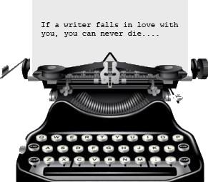 typewriterone