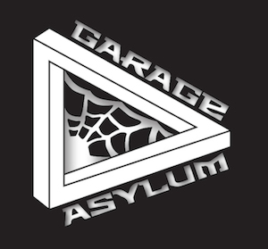 Garage Asylum Logo copy